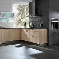 küchen ambiente in lübeck küchen für jedes bud – küchen